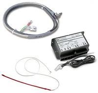 Зимовий комплект для агрегатів Polair