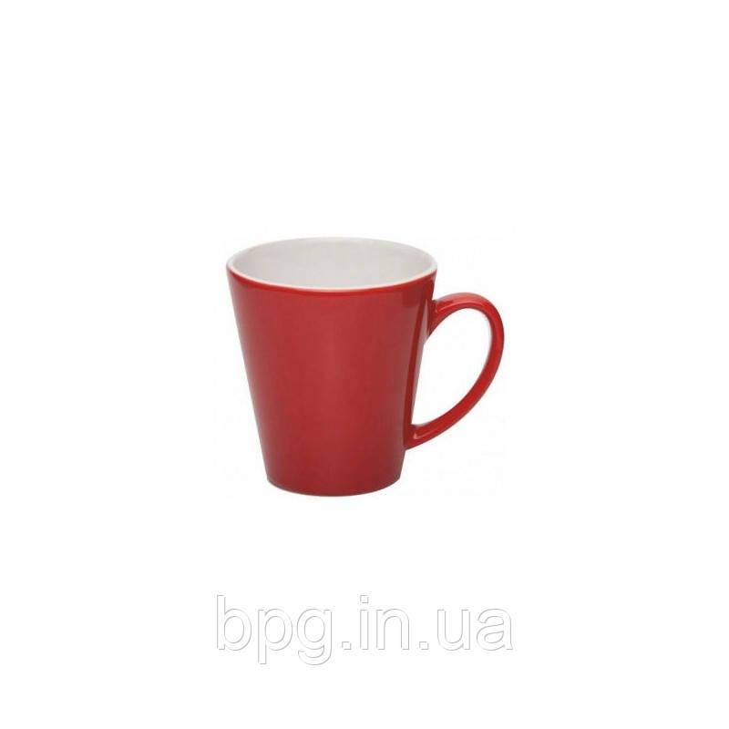 Чашка для сублимации хамелеон Latte