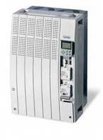 Перетворювач частоти Lenze 8200 Vector 55 кВт