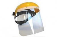 Щиток защитный лицевой, НБТ -1, экран 2,00 мм