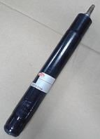 Амортизатор передний масляный Опель Астра / Opel Astra, 03 44 286