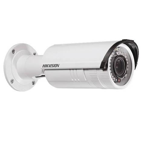 Hikvision DS-2CD2612F-I, фото 2