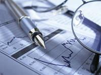 Юридические услуги для акционерных обществ (АО)