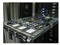 Обновление прошивки в сервере