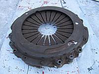 Нажимной диск сцепления Renault Premium 420 DCI