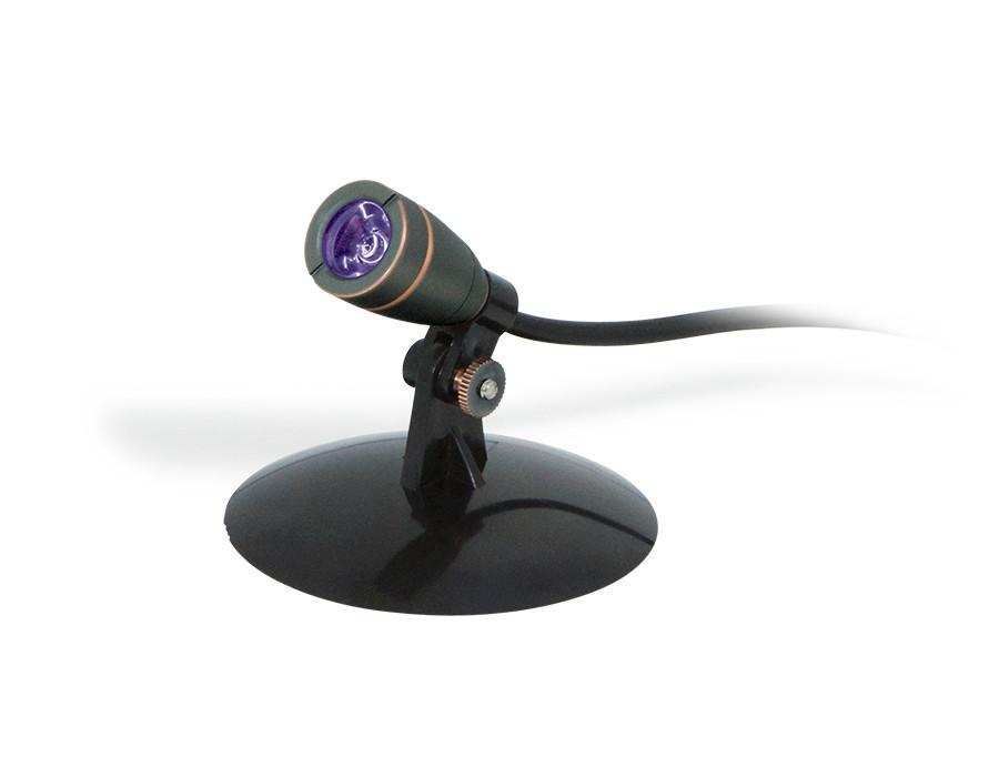 Компактний прожектор SOLCC2, 1-2.5 Ватт