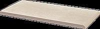 Подоконник Paradyz Cotto 30x14,8 crema