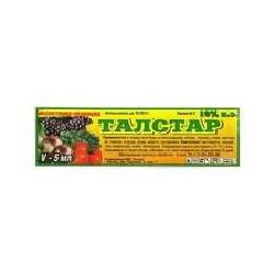 Инсектицид Талстар 12 мл