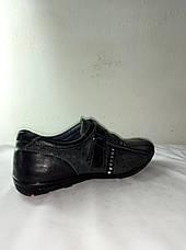 Туфли мужские SOLDOUBLE, фото 2