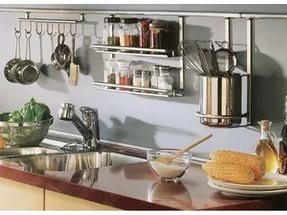 Кухонные мелочи