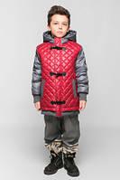 Куртка для мальчика 24902