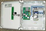 Пульт управління СУН-4 4,0 кВт, фото 2
