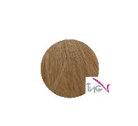 Крем-краска профессиональная Color-ING 9.3 экстра светло-русый натуральный золотой 100 мл.