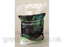 Удобрение для газона ВЕСНА-СТАРТ - Mini Turf 16-8-8 (3 кг) Dr. Green Simplot (США)