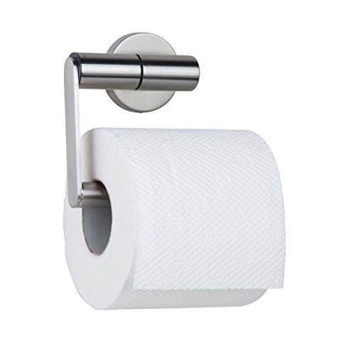 Тримач для туалетного паперу Boston