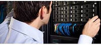 Модернизация (апгрейд) сервера