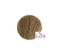 Крем-краска профессиональная Color-ING 8.01 светло-русый натуральный пепельный 100 мл.