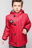Куртка для мальчика 24901