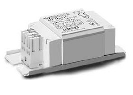 Баласт до компактної люмінесцентної лампи (КЛ) L 7/9/11.307 230V 50HZ
