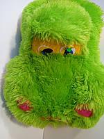 Мягкая игрушка-подушка с тачек маквин