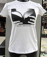 Нанесение накатки на футболки