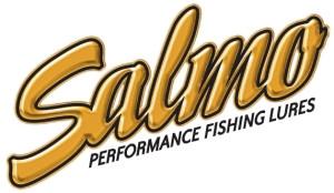 Обзор рыболовных катушек SALMO FEEDER 7 и FEEDER 2