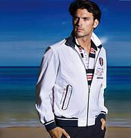Куртки,ветровки Paul Shark