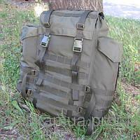 РД 54 Рюкзак военный 40 л.  Олива