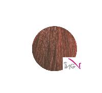 Крем-краска профессиональная Color-ING 8.52 светло-русый махагон ирис 100 мл.