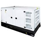⚡MATARI MD600 (660 кВт), фото 2