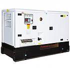 ⚡MATARI MD600 (660 кВт), фото 3