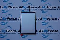 Подсветка дисплея для мобильного телефона Apple iPhone 4G / 4S