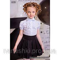 Zironka, юбка АЮ102 черная