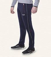 Спортивные брюки качественные
