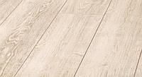 Kronopol Massivum D 3753 Дуб ван Гог ламинат