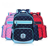 Отличие школьного ранца от рюкзака