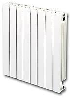 Алюмінієвий радіатор Global Vip R 350/100