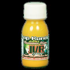 JVR Revolution Kolor, Kandy yellow #201,50ml