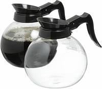 Скляні колби BARTSCHER для кавового апарату (Німеччина)