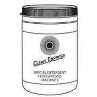Засіб для чистки від кавових масел