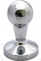 Темпер алюмінієвий, фото 1