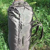 Тактический  Баул Бундес 100 л. боковая загрузка, фото 1