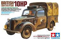Light Utility Car 10HP 1/35 TAMIYA 35308