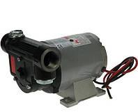PB-1 24-85 - топливный насос для перекачки дизтоплива 85 л/мин, 24В