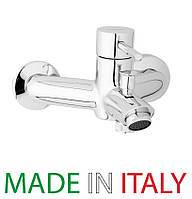 VSCSTY2004#SKCRM Bianchi Style Смеситель для ванны