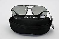 Солнцезащитные очки StyleMark, фото 1