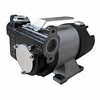 PB-1 - топливный насос для перекачки дизельного топлива 85 л/мин, 12В
