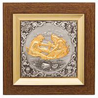 Подарунок 'Скіфське золото'