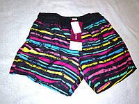 Купальные шорты для мальчиков 30