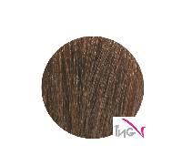 Крем-краска профессиональная Color-ING 6.32 темно-русый бежевый 100 мл.